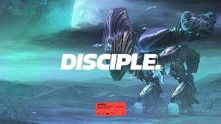 Oski - Destroy All Humans