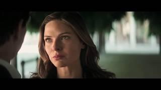 Mission: Impossible Fallout Trailer #2 | Tom Cruise, Rebecca Ferguson, Ving Rhames