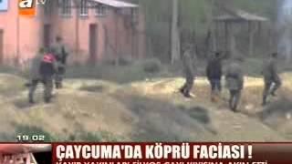 Repeat youtube video Atv Canlı izle