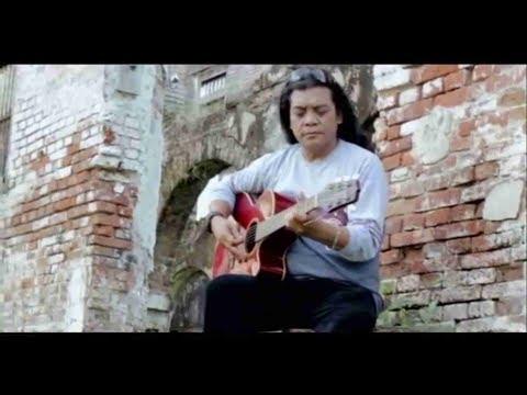 Campursari Lagu Didi Kempot Terbaru 2017