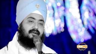 Event DatailsDirhbaSangroor 456_10_2016 Live on parmeshar_tv Dhadrianwale