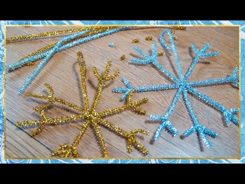 3-cheap-and-easy-christmas-crafts-for-kids-and-adults- -cheap-holiday-decor- -falalala-love-giggles