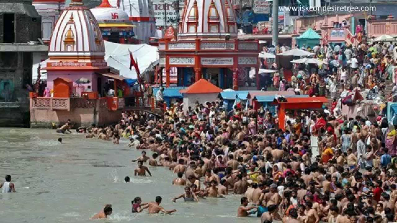 essay on kumbh mela kumbh mela essay for kids children youth and kumbh mela hindi kumbh mela hindi