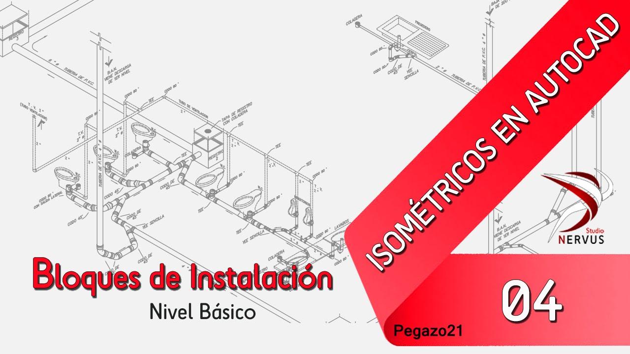 manual de instalacion de cctv pdf