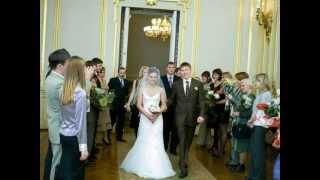 Вальс невесты С. Морозов