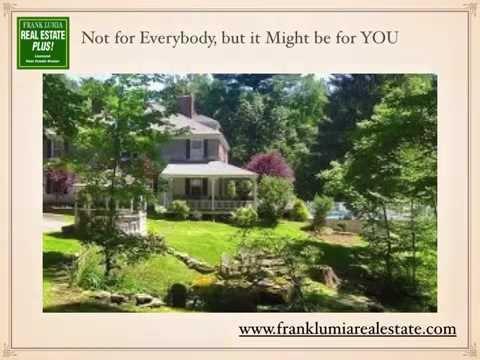 Pine Hill NY Real Estate| Upstate NY Real Estate