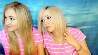 Вот что мы делаем, перед тем, как записать видео))(Екатерина Данина и Таньяна), 2014-06-19T23:26:25.000Z)