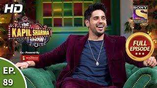 The Kapil Sharma Show   Season 2   Ep 89   Full Episode   9th November, 2019
