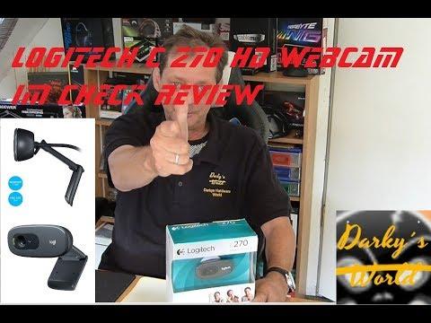 logitech-c-270-hd-webcam-im-check-review