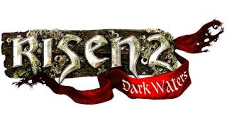 Risen 2: Dark Waters - First In-Game Teaser Trailer | OFFICIAL | HD