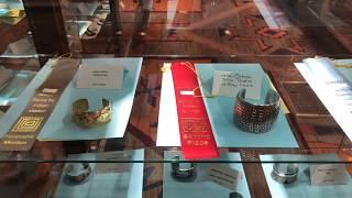 Best Of Show - Jewelry | Santa Fe Indian Market 2018