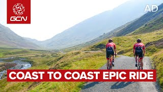 """Best Bike Ride Of The Year"" 