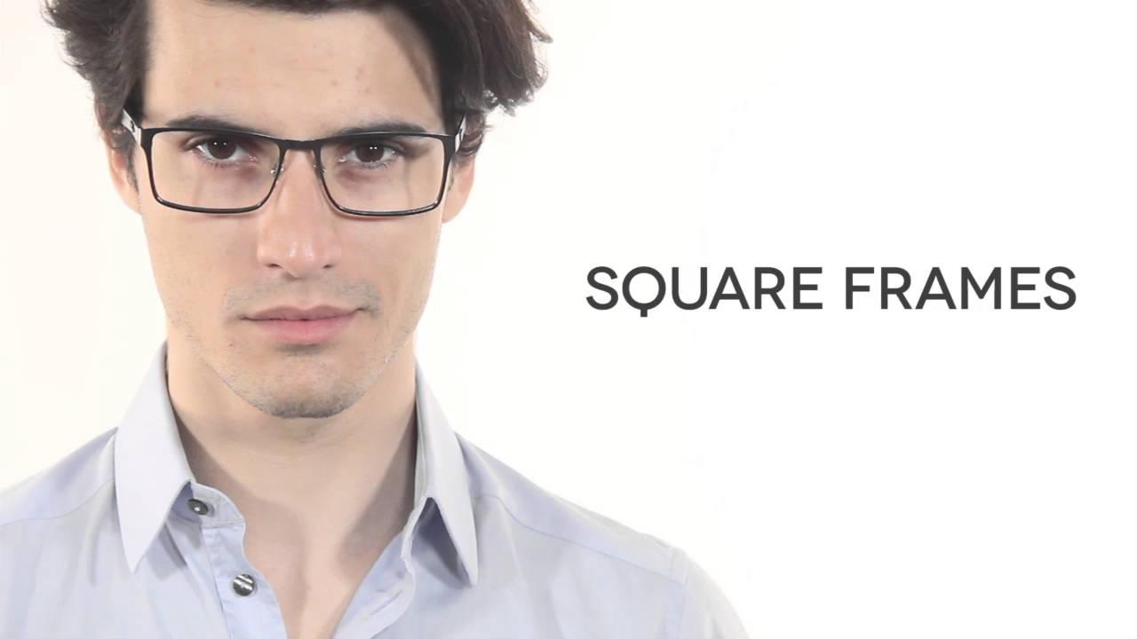 efabde70d9 Ray Ban Tech RX8415 Eyeglasses Review
