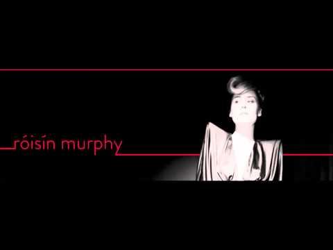 Roisin Murphy - Ancora Ancora Ancora ( Severino & Nico De Ceglia )
