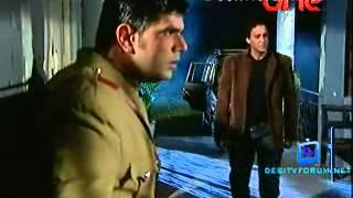 Kaala Saaya [Episode 98] 10th June 2011 Watch Online part 3