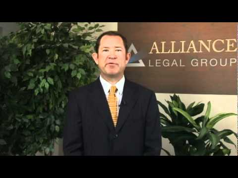 Foreclosure Attorney Ocala