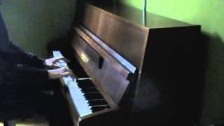 [HD] [FREE DOWNLOAD] SergioMusicOC - Underwater Breath