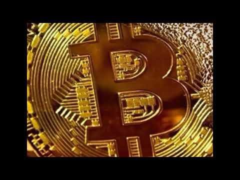 Como Trocar Dogecoin Por Bitcoin