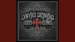 Provided to YouTube by WEA Roadrunner Southern Ways · Lynyrd Skynyr...
