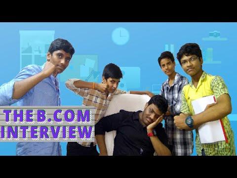 ala-vaikunthapurramuloo-full-movie-||-ala-vaikunthapurramuloo-movie-|-latest-telugu-movie