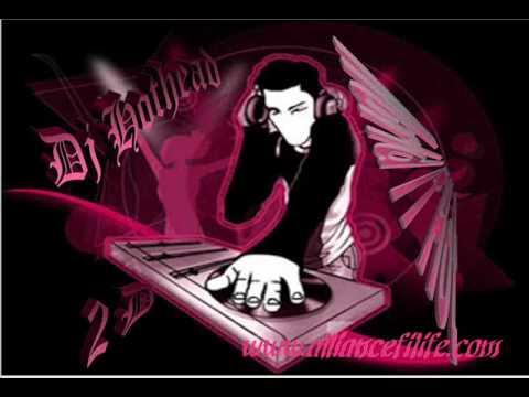 SET ME FREE RIDDIM 2009 MIXED BY DJ HOTHEAD