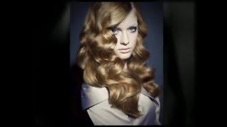 Glam Hair Highlight Ideas Thumbnail