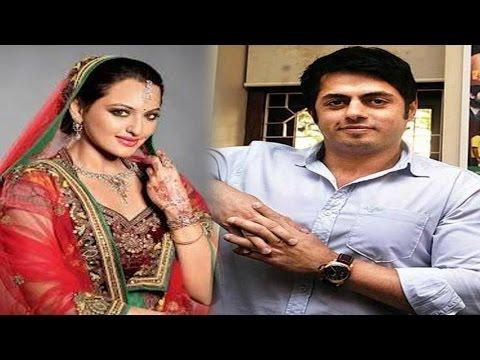तलाकशुदा BF से शादी करने जा रही हैं सोनाक्षी, जानिए कौन है…| Sonakshi Sinha To Marry This Person
