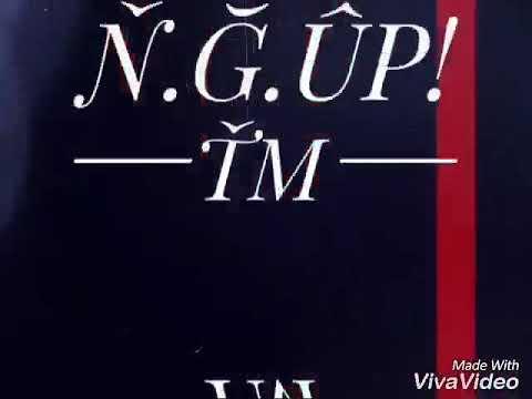 N G Up Team