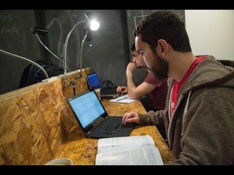 UH Engineering Online Learning Programs