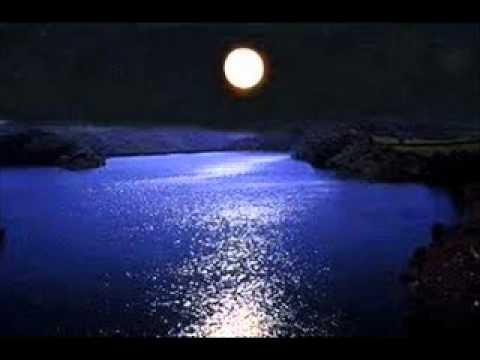 Insonnia Musica Rilassante x il sonno Dormire, Anti Stress Ansia, Musica Antidepressiva