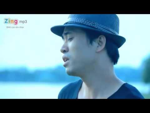 Thưở Ấy Có Em - Liêu Quang Sơn | Video Clip MV HD