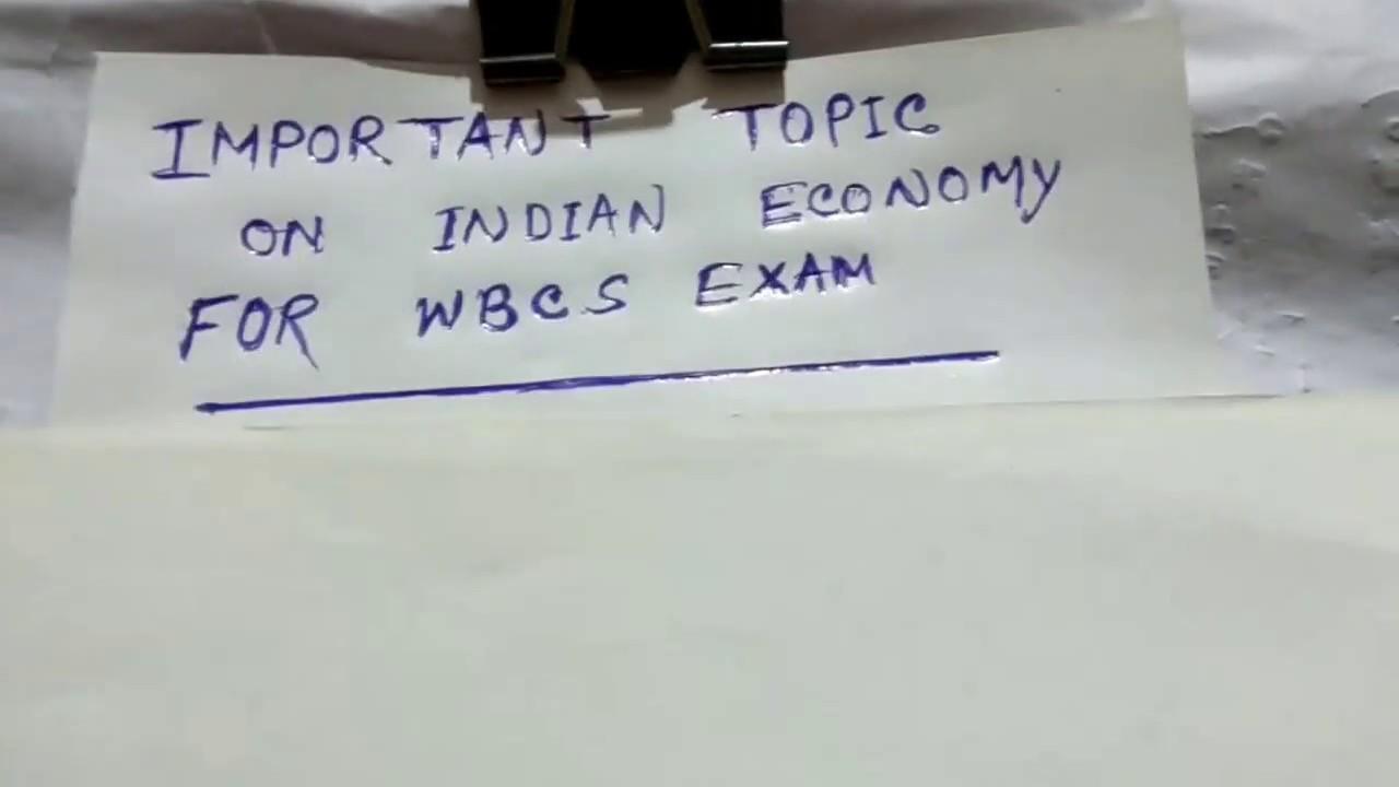 Pratiyogita Darpan Indian Economy Book