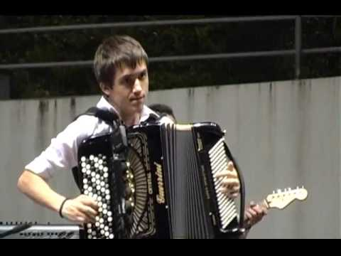 2014 - 07 APSOLUTNI POBEDNIK 2013  ALEKSANDAR NIKOLIĆ