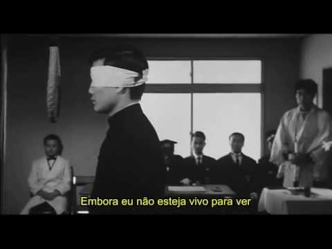 Morte por enforcamento - Legendado BR\EN