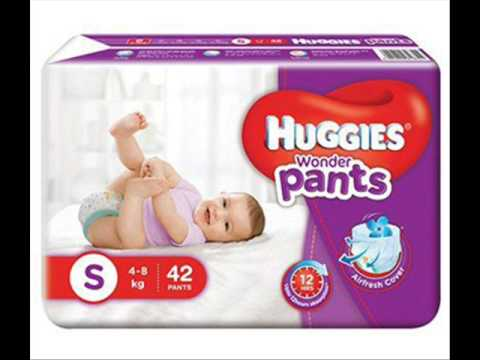 Buy Pampers Cruisers Swaddlers Sensitive Splashers Huggies Diapers For Sale|Pampers Changing Kit