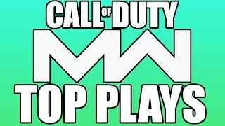 Call of Duty TOP PLAYS #12