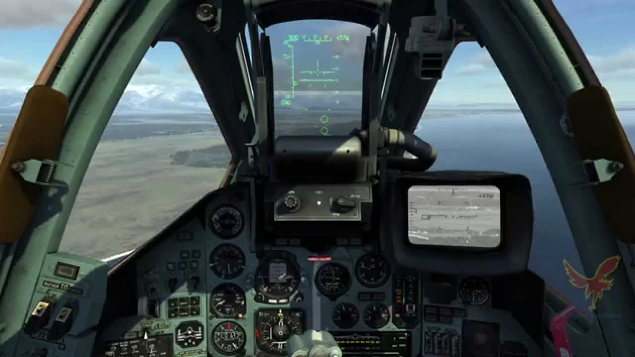 Dcs world 2 free black sea map 60 fps youtube gumiabroncs Choice Image