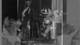 GLOBAL PANDEMONIA - Lemlästade kroppar  (1982)