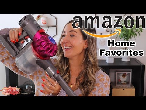 amazon-home-favorites-|-must-have-items-!!!!