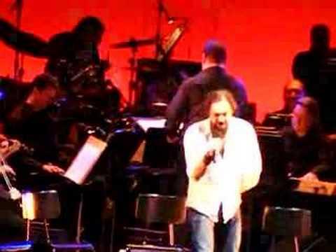 Jesus Christ Superstar Musical Wien 21032008 Youtube