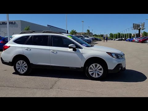 2019 subaru outback tulsa broken arrow owasso bixby green country ok x1204 youtube youtube