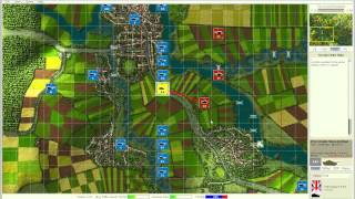 Flashpoint Germany gameplay