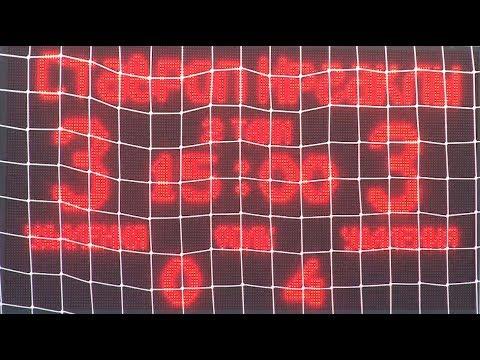 """27.02.19 """"Ставрополь"""" - """"Ставропольский край"""" - 3:3 (2:3 - пен.)"""