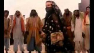 Hussain Aseer Laila Majno Dasstan By Sanaullah Mengal