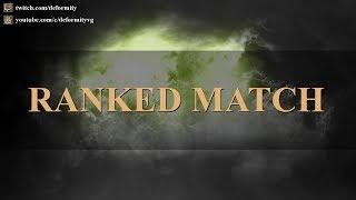 [LIVE] Vainglory 5v5 - Rank Match #112