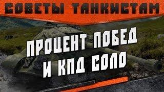 Премиум танк и золото на халяву!!! (World of Tanks)