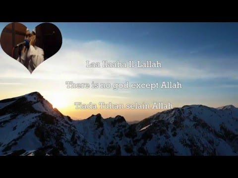 Top 3 Beautiful Azan Voice In Malaysia - 3 Suara Azan Termerdu Di Malaysia