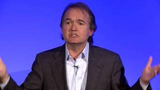 TEDxSF - Dr. John Gray - 4/27/10