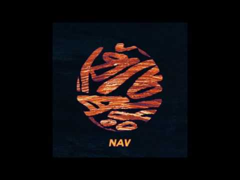 Nav Nav  Audio @BeatsNav