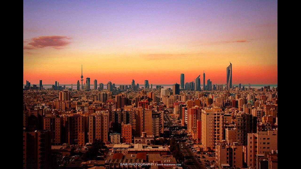 Hotels Kuwait City Kuwait